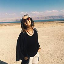 Alexandra Caplescu-SalutPhotobooth