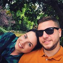 AnaMariaRadulescu-SalutPhotobooth